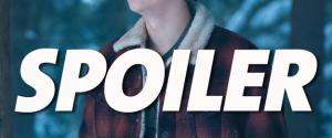 Riverdale saison 4 : mais où est Jughead ? 4 théories