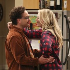 The Big Bang Theory saison 12 : un spin-off sur Penny et Leonard ? Les acteurs se confient