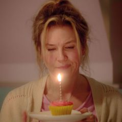 Bridget Jones : un 4ème film possible ? Renée Zellweger donne son avis