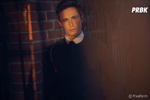 The Perfectionists saison 1 : Jeremy a-t-il tué Nolan ?