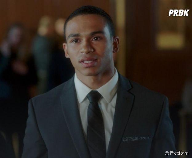The Perfectionists saison 1 : Mason a-t-il tué Nolan ?