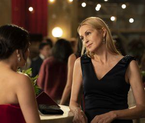 The Perfectionists saison 1 : Claire a-t-elle tué Nolan ?