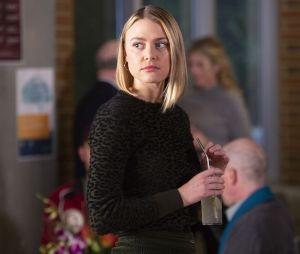 The Perfectionists saison 1 : Taylor a-t-elle tué Nolan ?