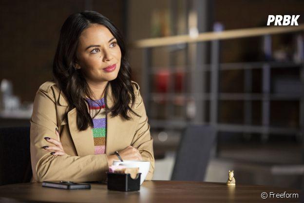 The Perfectionists saison 1 : Mona a-t-elle tué Nolan ?