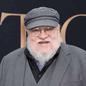 Game of Thrones saison 8 : George R.R. Martin défend la fin et donne des nouvelles du prochain livre