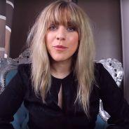 Emy LTR : agression dans les transports, sexualisation dans le travail... la youtubeuse se confie