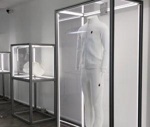 """PNL : leur collection trop chère ? Les fans choqués par les prix pas très en mode """"Que La Famille"""""""