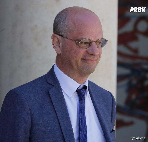 """Bac 2019 : les épreuves perturbées par la grève des profs ? Jean-Michel Blanquer """"serein"""""""