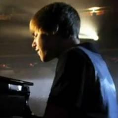 Justin Bieber ... Les premières images de son clip U Smile