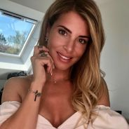 Emilie Fiorelli dévoile (enfin) le visage de sa fille Louna : les internautes sous le charme