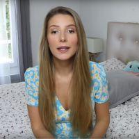 Emma CakeCup harcelée, elle dénonce l'acharnement dont elle a été victime