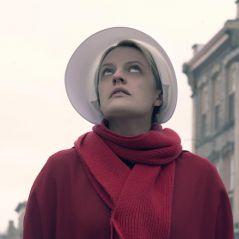 The Handmaid's Tale saison 3 : June prête pour la révolution, ce qui vous attend
