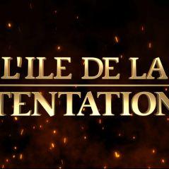 """L'Île de la tentation : """"Le programme est d'une violence terrible"""", une psy donne son avis"""