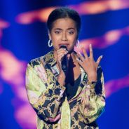 Gagnant de The Voice 8 : Whitney sacrée vainqueur