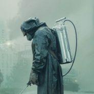 Chernobyl devient la meilleure série de tous les temps (et sort Game of Thrones du top 3)