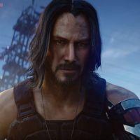 E3 2019 : Xbox tease son Project Scarlett et annonce de nombreux blockbusters