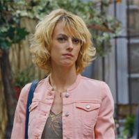"""Plus belle la vie : Sara Mortensen (Coralie) virée de la série """"C'est un coup de massue"""""""