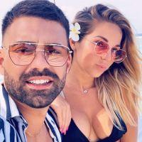 Vincent Queijo de nouveau en couple avec Maddy ? Sa réponse cash face aux questions des internautes