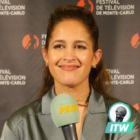Jaina Lee Ortiz (Station 19) veut un rapprochement entre Jackson Avery et Andy !