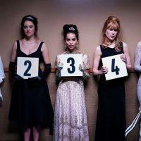 Big Little Lies saison 2 : les deux petites filles de Nicole Kidman en cameo dans la série