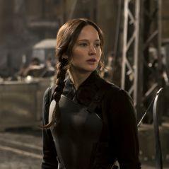Arrêtez (presque) tout : Hunger Games va avoir droit à un nouveau film !