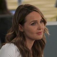 Grey's Anatomy saison 16 : avenir heureux ou sombre pour Jo ? Premières infos dévoilées