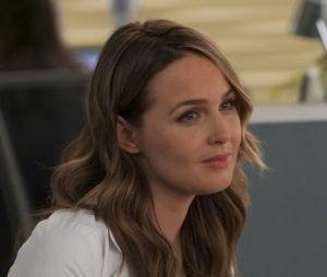 Grey's Anatomy saison 16 : quel avenir pour Jo ? Premières infos dévoilées