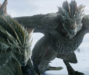 Game of Thrones : 2 scènes de la bataille de Winterfell enlevées, voilà ce que vous auriez pu voir