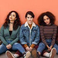 Trinkets : pourquoi on craque pour la nouvelle série teen de Netflix 📺