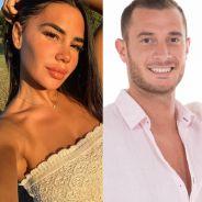 Milla Jasmine et Nacca en couple dans Les Marseillais VS Le reste du monde 4 ?