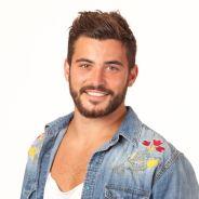 """Anthony Matéo au casting des Princes de l'amour 7 ? """"Désolé de vous décevoir"""""""