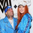 Bella Thorne : son ex Mod Sun révèle qu'ils ont été mariés puis ont divorcé