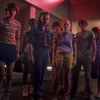 Stranger Things saison 3 : un personnage culte tué dans le final ? David Harbour se confie