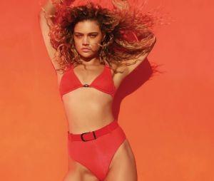 Selena x Krahs : la collection de maillots de bain imaginée par Selena Gomez en mode Alerte à Malibu