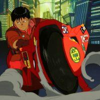 Akira de retour : Katsuhiro Otomo annonce un nouvel animé adapté du manga