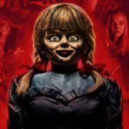 Annabelle La Maison du Mal :  le film qui va vous terroriser cet été
