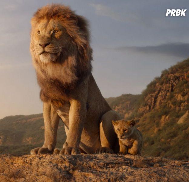 Le Roi Lion 2019 : faut-il voir le nouveau film de Disney ?