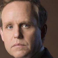 Grey's Anatomy saison 7 ... John Cage de Ally Mc Beal arrive