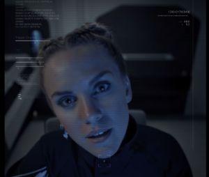 """Emy LTR : sa vidéo """"Orpheus"""" bloquée par Instagram """"pas content"""", elle explique pourquoi"""