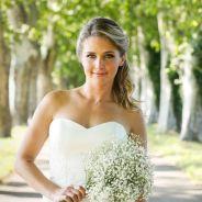 Elodie (Mariés au premier regard 3) en couple, elle s'est fiancée !