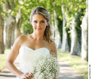Elodie (Mariés au premier regard 3) en couple : elle annonce qu'elle va se fiancer !