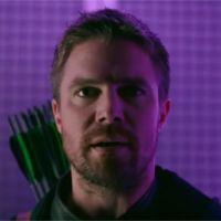 Arrow saison 8 : retour d'un personnage mort, premier teaser dévoilé