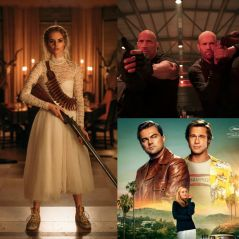 Wedding Nightmare, Fast and Furious : Hobbs & Shaw... 8 films à voir en août 2019