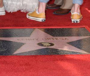 Mort de Cameron Boyce : le réalisateur de Descendants lui rend hommage en recevant son étoile sur le Hollywood Walk of Fame