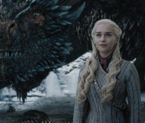 Game of Thrones : une nouvelle saison 8 ? HBO répond à la pétition des fans