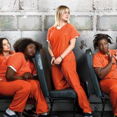 Orange is the New Black : la productrice dévoile quelle mort elle regrette le plus