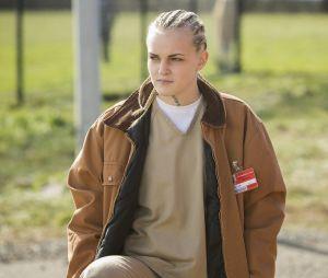 Tricia Miller est morte dans l'épisode 10 de la saison 1 de Orange is the New Black