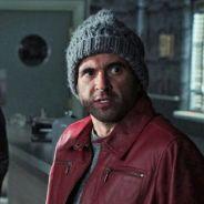 Mort de Gabe Khouth : les acteurs de Once Upon a Time lui rendent hommage