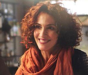 Demain nous appartient : Clémentine Doucet (Linda Hardy) bientôt de retour