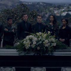 13 Reasons Why saison 3 : un mort important annoncé dans le teaser, la date de diffusion révélée